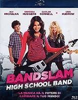Bandslam - High School Band [Italian Edition]