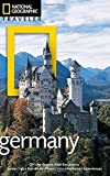 National Geographic Germanies