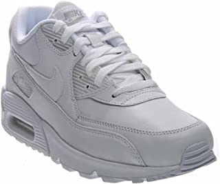 new product def90 3bbb0 Nike Air Max 90 Essential, Chaussures de Running Homme