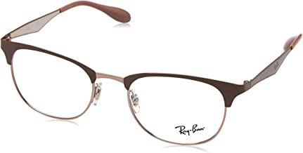 Best ray ban 6346 Reviews