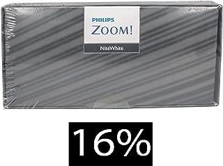 Zoom Philips Nite White 16% (3)