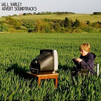 Advert Soundtracks