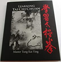 Learning Tai Chi Chuan
