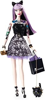 Barbie CMV58 Collector Tokidoki #2 Doll