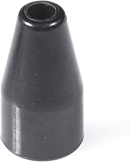 Hobart 770487 Gasless Fluxed Cored Nozzle for Handler 125 EZ