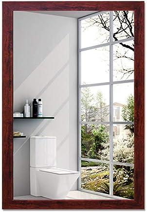 Amazon.fr : bois-flotté - Miroirs / Accessoires de salle de bain ...