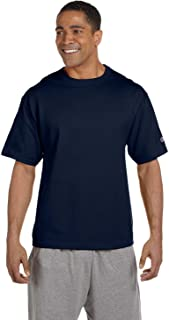 Men's Heritage T-Shirt