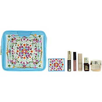 Estée Lauder - Set de maquillaje (100 ml): Amazon.es: Belleza
