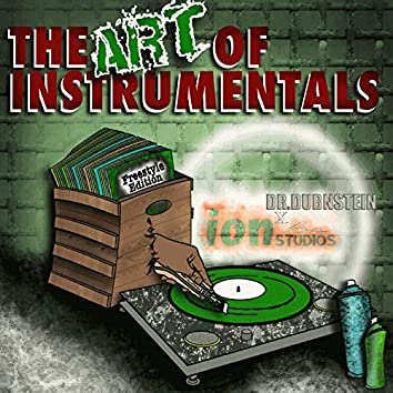 The Art of Instrumentals: Freestyle Edition