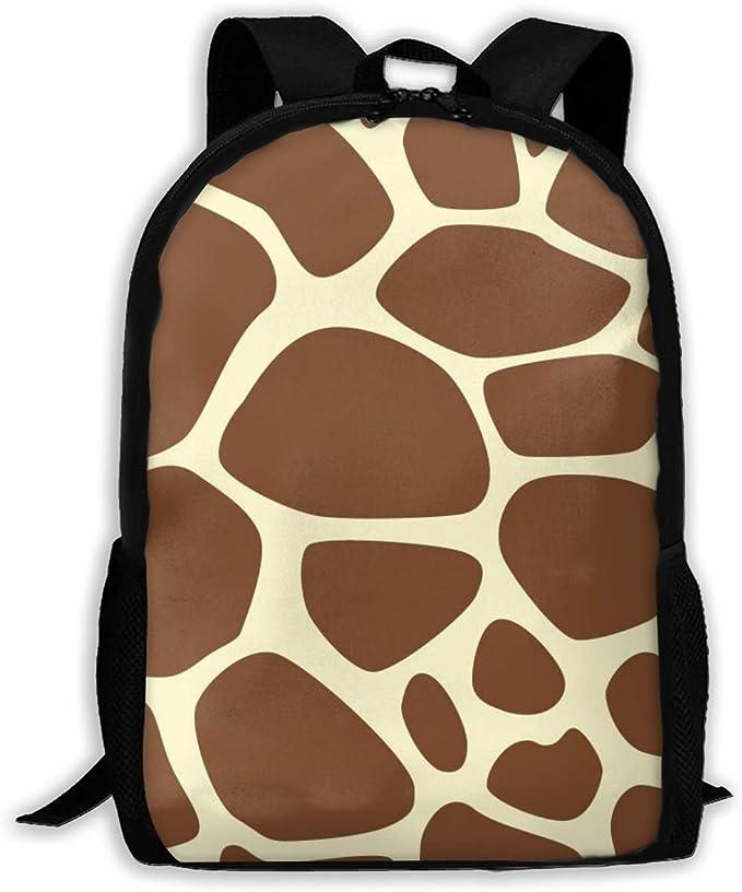 Adult Casual Backpack Oxford Unisex Travel Business Superbreak Daypack Dragonfly Slim Laptop School Bags