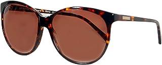 GFF 1001 C2 Sunglasses ORGINAL