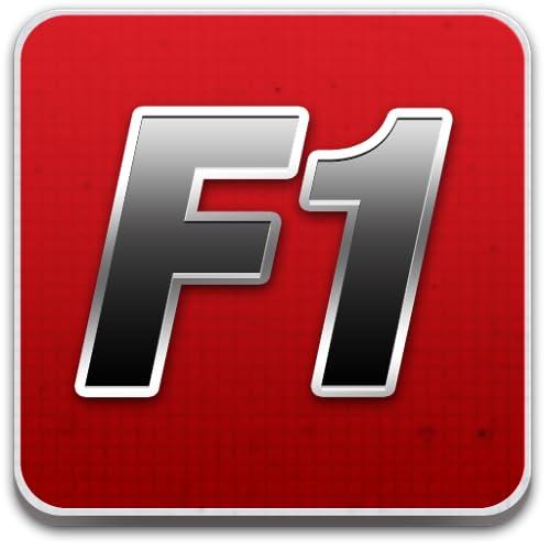 F1 Total