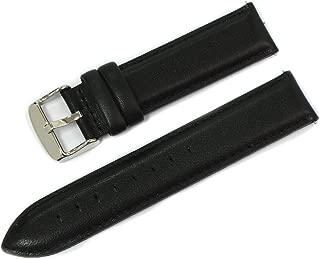 Best daniel wellington replacement strap Reviews