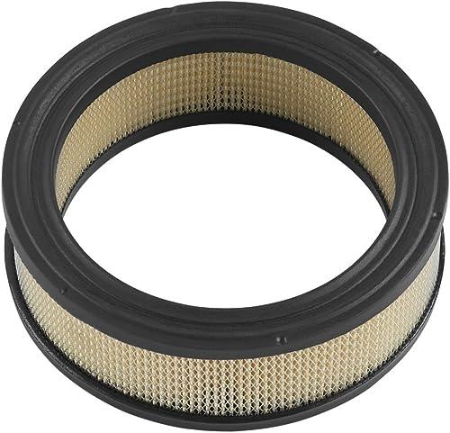 popular KOHLER 235116-S Engine high quality Air Filter For M8, K181N/L And K241 - high quality K321 online sale