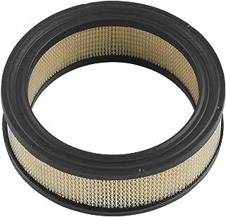 KOHLER 235116-S Engine Air Filter For M8, K181N/L And K241 - K321