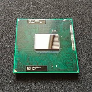 Intel インテル Core i7-2640M モバイル Mobile CPU (2.8GHz 512KB) - SR03R