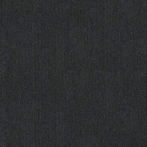 FLLKIHH Azulejos de Alfombra - 50 × 50 cm, sótano para el hogar/Oficina, Autoadhesivo/Respaldo Antideslizante/baldosas Lavables, 1 Metro Cuadrado (4 Piezas),10