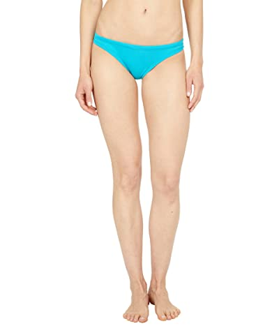 Nike Hydrastrong Solid Cheeky Bottoms Women