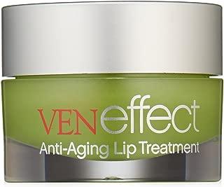 VENeffect Anti-Aging Lip Treatment, 0.34 fl. oz.