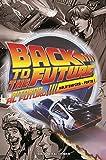 Ritorno al futuro. Mala tempora (Vol. 1)