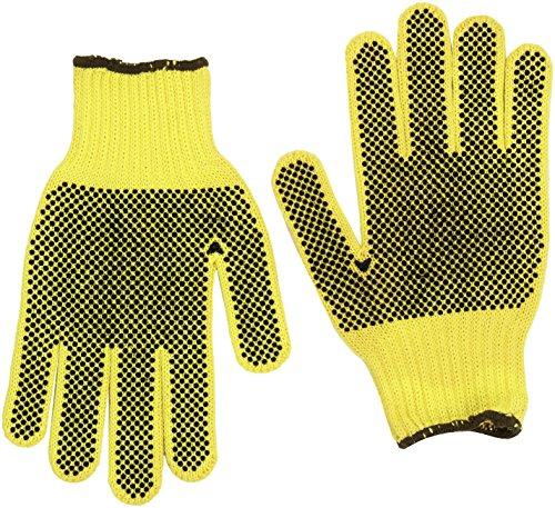 Aparoli original gants en kevlar-coupures taille 8–avec picots 36958