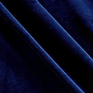 Best kaufmann drapery fabric Reviews