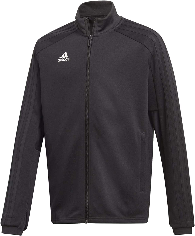 Adidas Condivo 18 Trainingsjacke Herren B07GZ884SW  Vollständige Palette von Spezifikationen