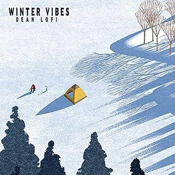 Winter Vibes