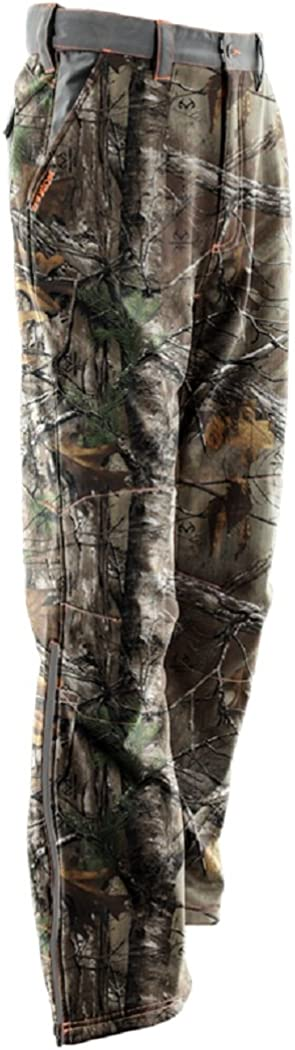 NOMAD Men's Outdoor Seattle Mall Harvester Pants Xtra Realtree cheap Ex XX-Large