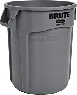 32 gallon brute trash can lid