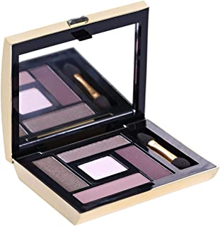 Avon True Color Eye Shadow - 5g, Glamorous roses