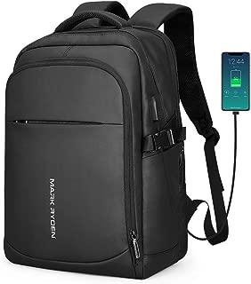 Best port laptop bags Reviews