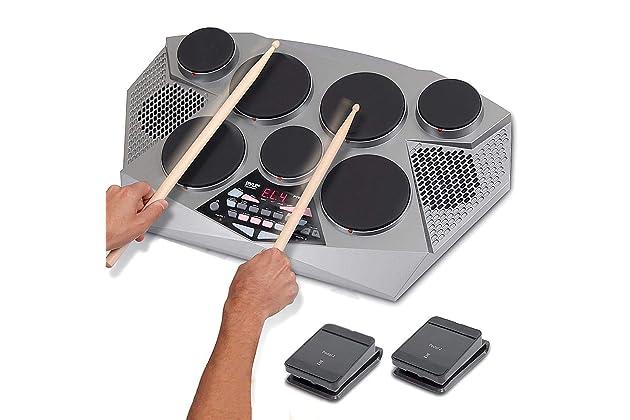 Best drum pad for kids   Amazon com