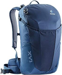 Deuter UNISEX- XV 1 ryggsäck