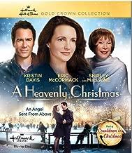 A Heavenly Christmas