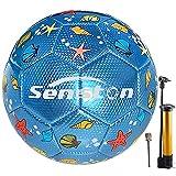 Soccer Ball For Kids 3
