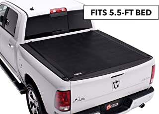 BAK 39227 Hard Rolling Truck Bed Cover