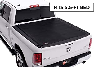 BAK 39227 Hard Rolling Truck Bed Cover
