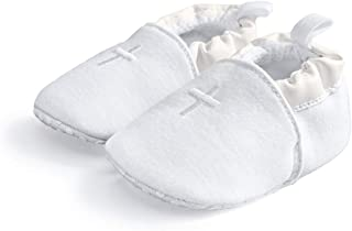 29373d4f40c94 Amazon.com: 6-12 mo. - Shoes / Baby Girls: Clothing, Shoes & Jewelry