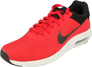 Nike Air Max Modern Essential Mens Running Trainers 844874 Sneakers Shoes