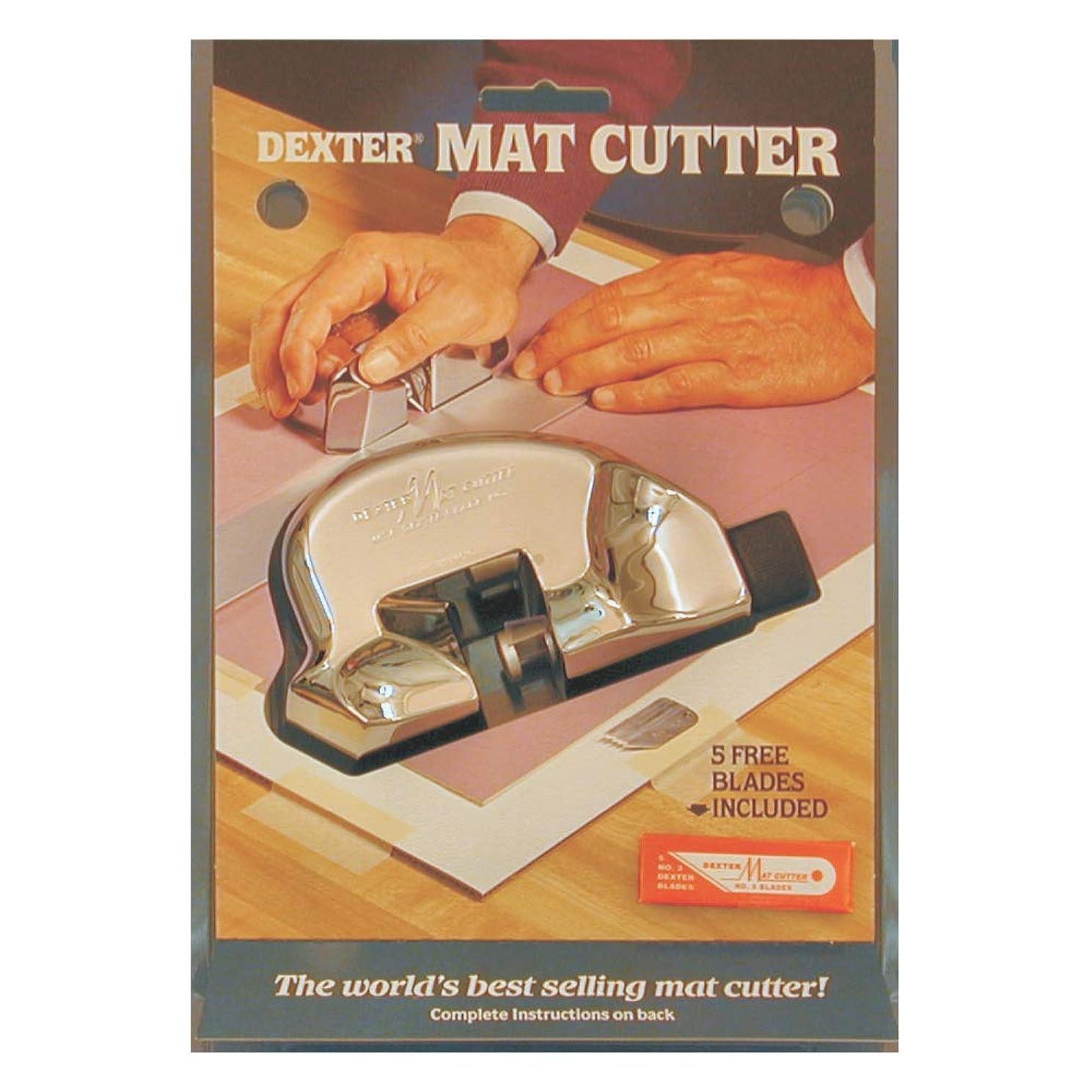 Dexter-Russell 54150 Mat Cutter