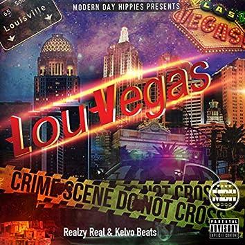 Lou Vegas