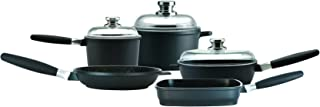 Best berghoff ceramic cookware Reviews