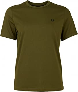 Fred Perry womens FPRTWT T-Shirts