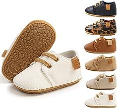 Amazon.com: Size 2 Shoes For Babies