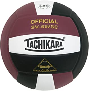 Tachikara Composite SV-WSC Volleyball