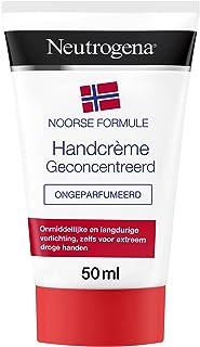 Neutrogena Hand Crème unparfumed
