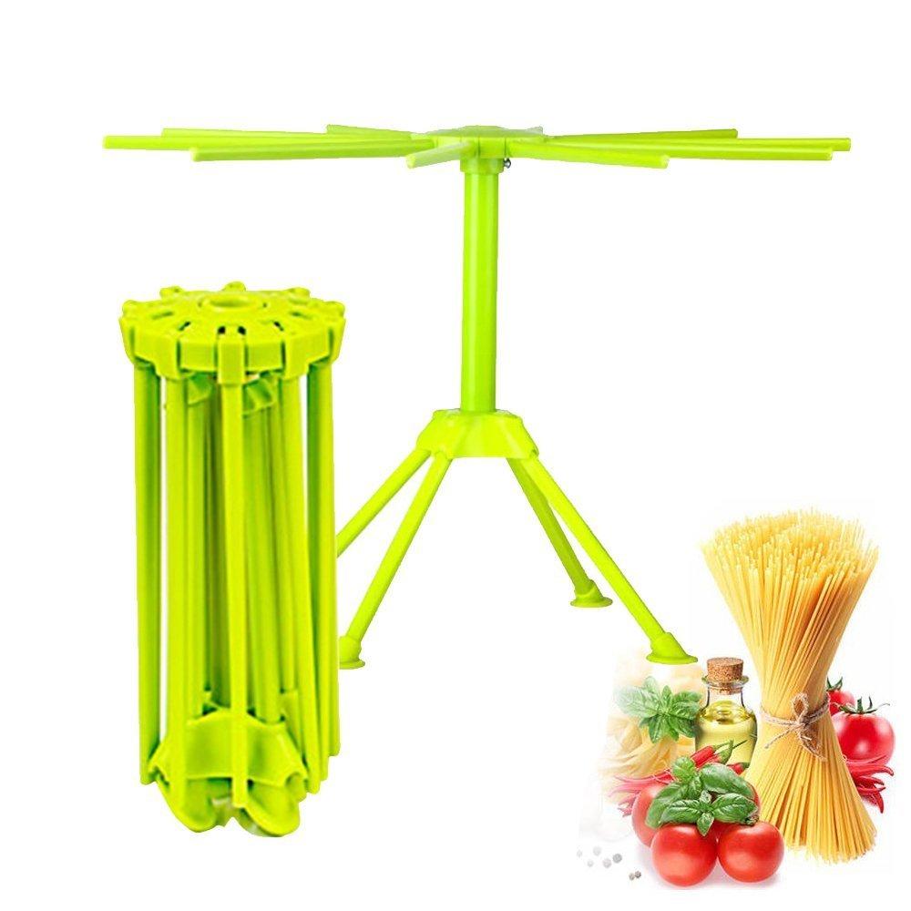 Kitchen Folding iPstyle Spaghetti Handles