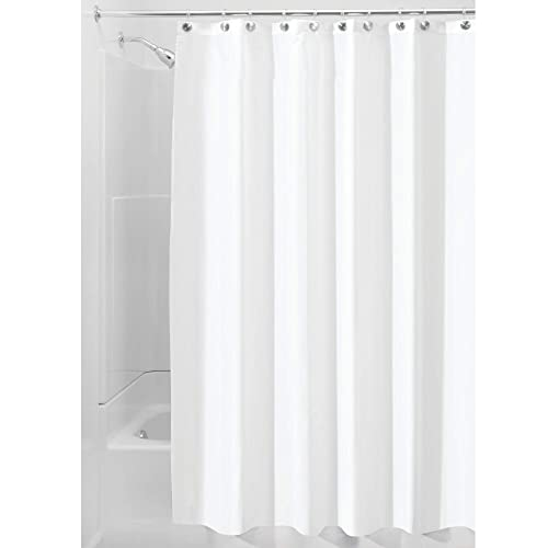 Rv Shower Curtain: Amazon.com