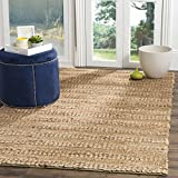 15 Best As Quality Rugs Braided Rugs